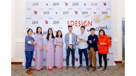 Công ty Cổ phần Tư vấn Thiết kế Sdesign Việt Nam