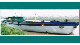 Công ty Cổ phần Thương mại Dịch vụ Dầu khí Hà Anh