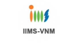Công ty TNHH Hỗ trợ Y tế Quốc tế IMS Việt Nam