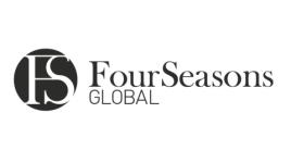 Công ty cổ phần Bốn Mùa Toàn Cầu