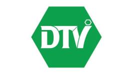 Công Ty TNHH DV ĐT XD Đại Thịnh Vượng