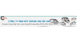 Công ty TNHH MTV TM Hải Lan