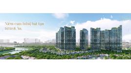 CÔNG TY TNHH CITY HOUSE VIỆT NAM
