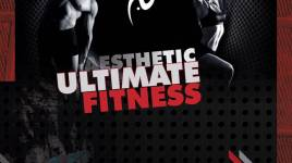 Aesthetic Ultimate Fitness