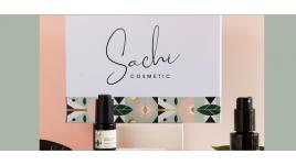 Công Ty Cổ Phần Mỹ Phẩm Sachi Cosmetic