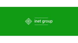 Công ty cổ phần truyền thông mạng iNET