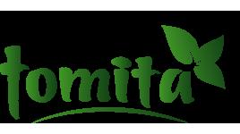 Công ty Cổ phần Trang trại Tomita Việt Nam