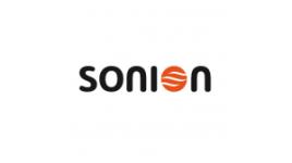 Công ty TNHH Sonion Việt Nam