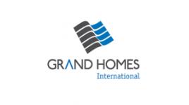 Grand Homes International