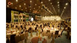 Công Ty Cổ Phần PQC Hospitality