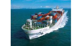 Alliance International Logistics