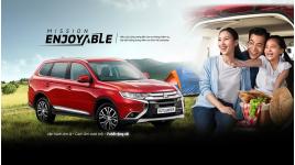 Công Ty Cổ Phần Thương Mại Kim Liên Hà Nội (Mitsubishi Kim Liên)