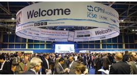 Công ty Cổ phần Triển lãm Công nghệ và Sự kiện Quốc tế