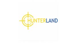 Công Ty Cổ Phần Bất Động Sản Hunter Land