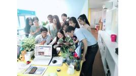 Công ty cổ phần đầu tư Ngọc Phương Đông