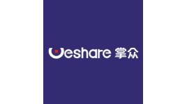 Công ty TNHH Tư Vấn TC Weshare Việt Nam