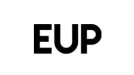Công ty TNHH Công nghệ EUP