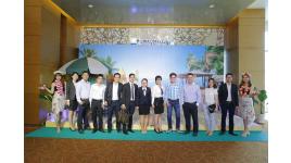 Công Ty TNHH Tropicana Nha Trang (Miền Nhiệt Đới)