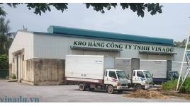Công ty TNHH Vinadu