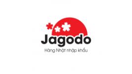 Cửa hàng JAGODO Việt Nam