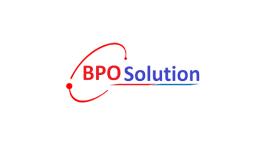 Công Ty TNHH Dịch Vụ Giải Pháp Nhân Lực BPO (BPO SOLUTION)