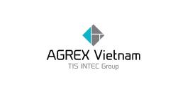 Công Ty TNHH AGREX (Việt Nam)