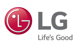 LG Vehicle Solutions Development Center Vietnam