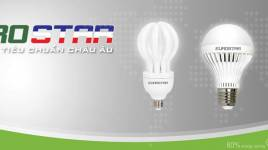 Công ty TNHH DVTM và XNK Việt Anh