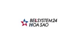 Công Ty Cổ Phần Bellsystem 24-Hoa Sao Chi Nhánh Hồ Chí Minh