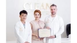 XClean Beauty Clinic