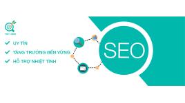 Top On Seek (Tos) Ltd