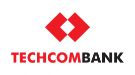 Ngân hàng TMCP Kỹ thương Việt Nam - Techcombank