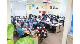 Công ty Cổ phần Tự động hóa Tân Phát