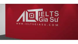 Trung tâm Anh Ngữ học thuật ALT IELTS Gia sư