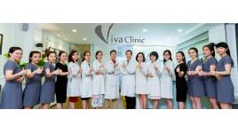 Viva Spa & Clinic