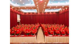 Chi Nhánh Công ty TNHH Hoa Sen Việt Tại Hà Nội