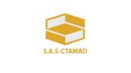 Công Ty TNHH Sas - Ctamad