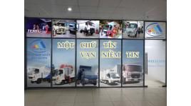 Công ty TNHH Ô Tô Hợp Nhất Miền Nam