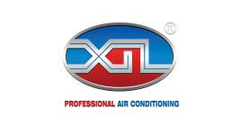 Công ty TNHH TM&DV Cơ Điện Lạnh X.T.L