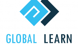 Công ty TNHH Global Learn