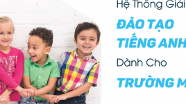 Công ty TNHH Global Learn