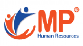 Công ty Cổ phần MPHR