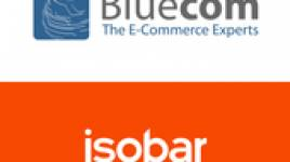 Isobar Commerce