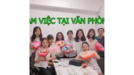 Công Ty TNHH Thương Mại Dịch Vụ Mỹ Phẩm Tường Vi