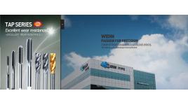 Công Ty TNHH Adobus