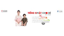 Công Ty TNHH I-CUBE Việt Nam