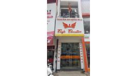 Công Ty TNHH Tư Vấn Giáo Dục & Đào Tạo Eagle Corp