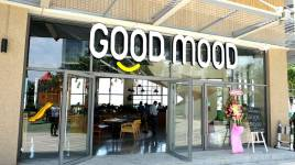 Good Mood Restaurant
