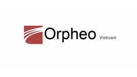 Công ty TNHH Orpheo Việt Nam