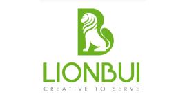 Công Ty TNHH Lionbui